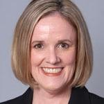 Susan H Kennedy