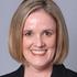 Dr. Susan Kennedy, MD