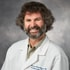 Dr. Norman S. Lowenbraun, MD