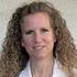 Dr. Elisa B. Mandel, MD