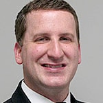 Brent Charles Beddis