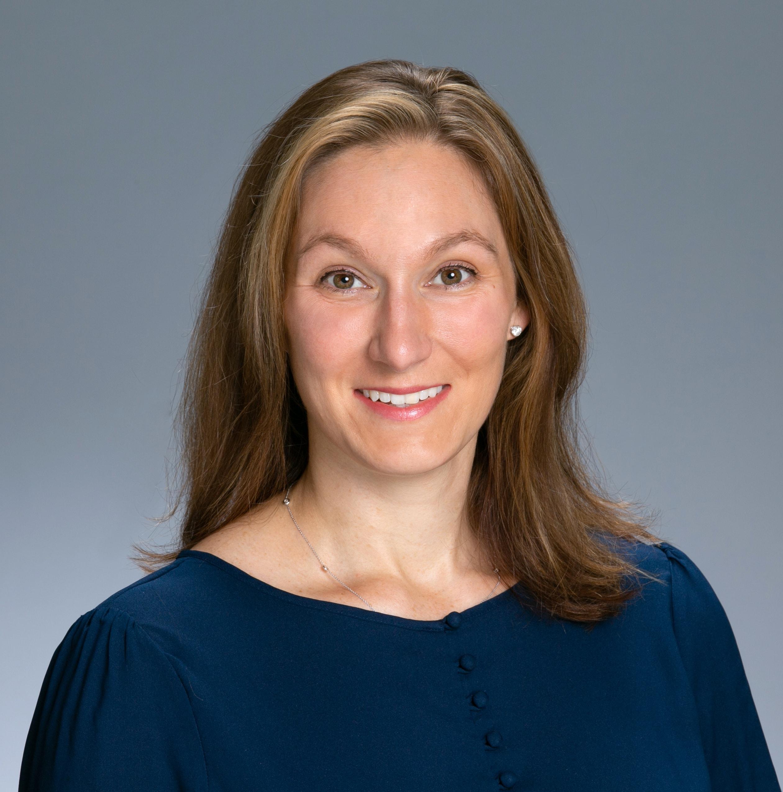 Dr. Beverly D Schuler DO