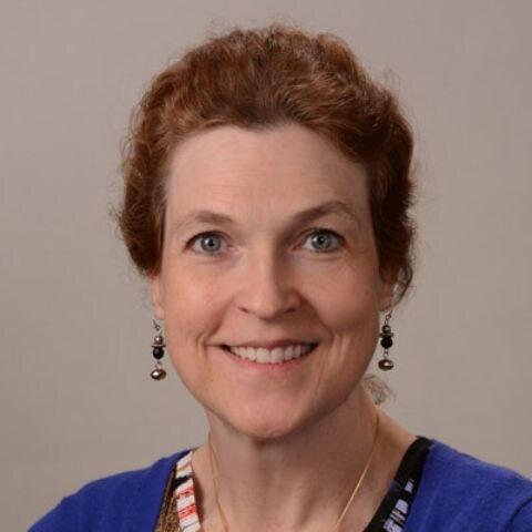 Donna Evans MD