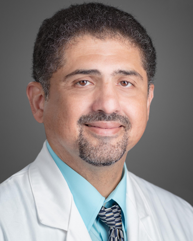 Dr. Peguero