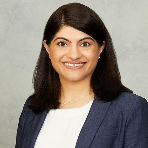 Dr. Surbhi Sidana MD