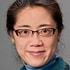 Dr. Wanzhu Tang, MD