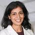 Dr. Meera D. Shah, DO