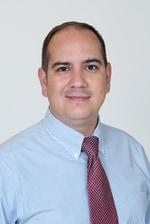 Ryan R Barrientos