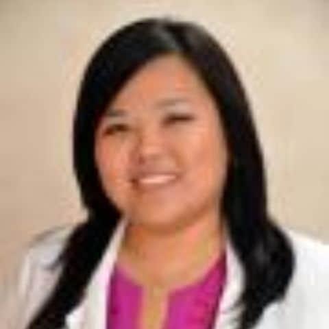 Gigi Kwok MD