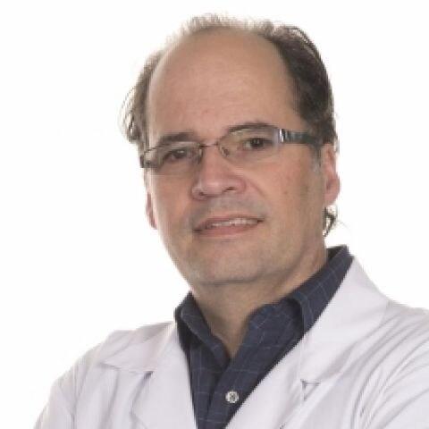 Ruben Perez MD