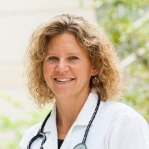 Tina L Fischer-Carne MD