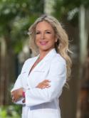 Dr. Ana M Duarte MD