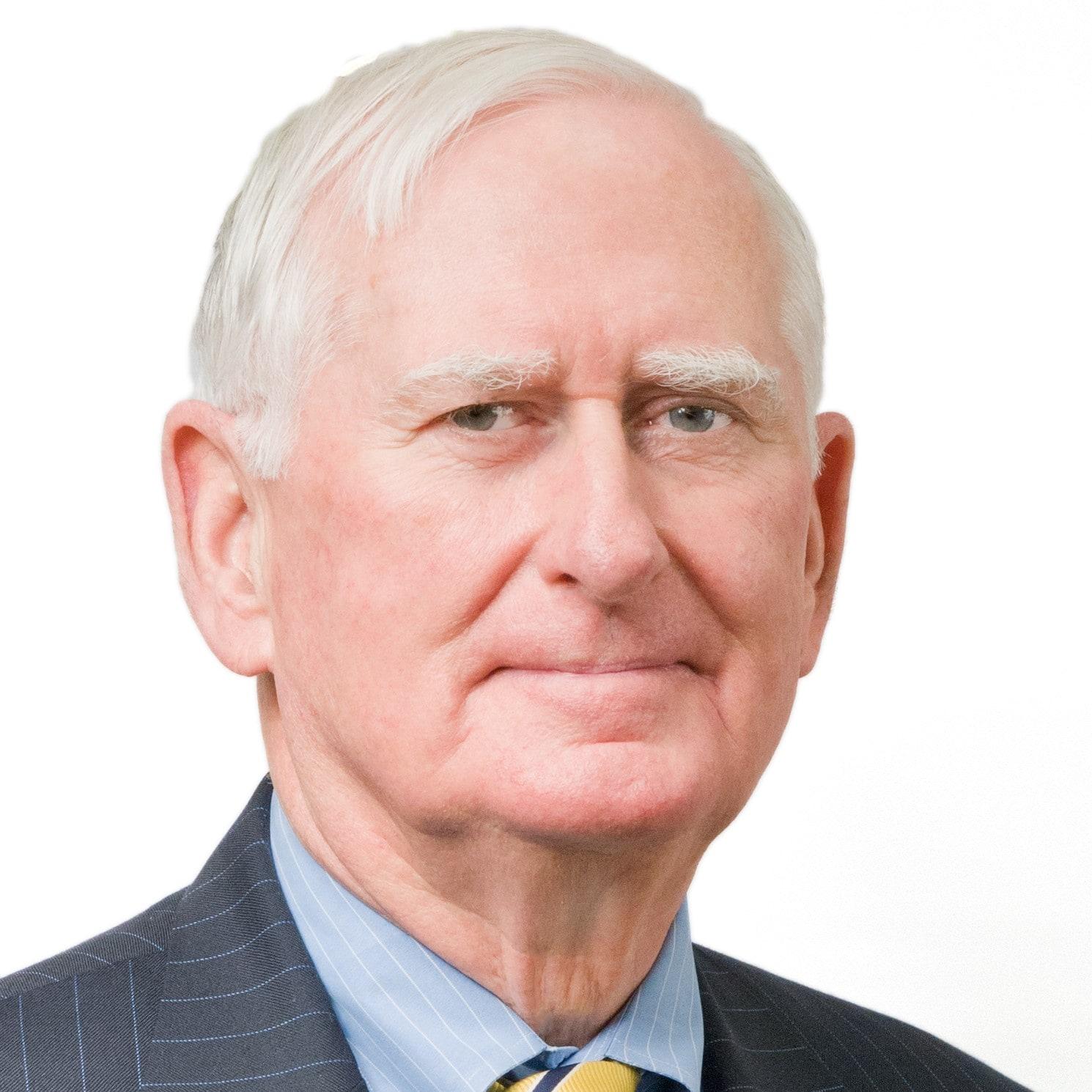Dr. Jack C Long MD