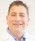 Dr. Daniel  Drapacz, DPM