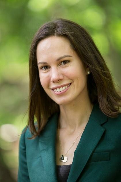 Elizabeth L Noble, MD Dermatology