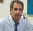 Dr. Stephen M Schleicher MD