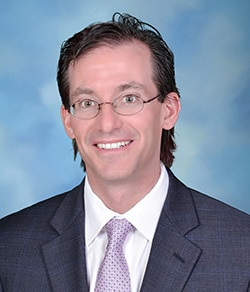 Ophthalmologists in Delray Beach, FL: Dr. Marc Winnick             MD