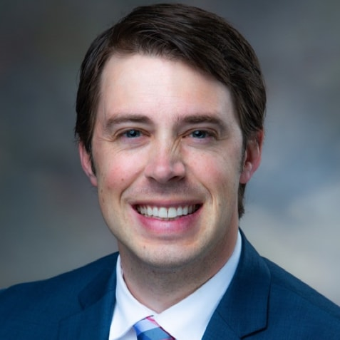 Grant A Booher, MD Neurological Surgery