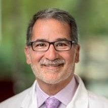 Dr. Michael Tendler MD