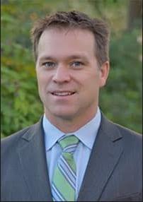 Dr. Scott W Zehnder MD