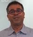 Dr. Sujit Mohanty, MD