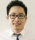 Dr. Vu  Nguyen, DPM