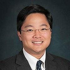 Benjamin C Lee Urologist
