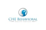 CHE Behavioral Health