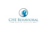 CHE Behavioral Health