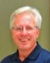 John E Omenski, DC Chiropractor