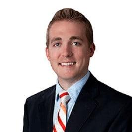 Matthew Johnson