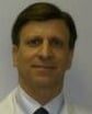 in La Mesa, CA: Dr. Jerry M Fabrikant             DPM