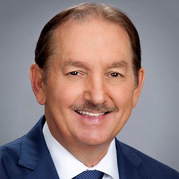 Dr. Jack M Chapman MD