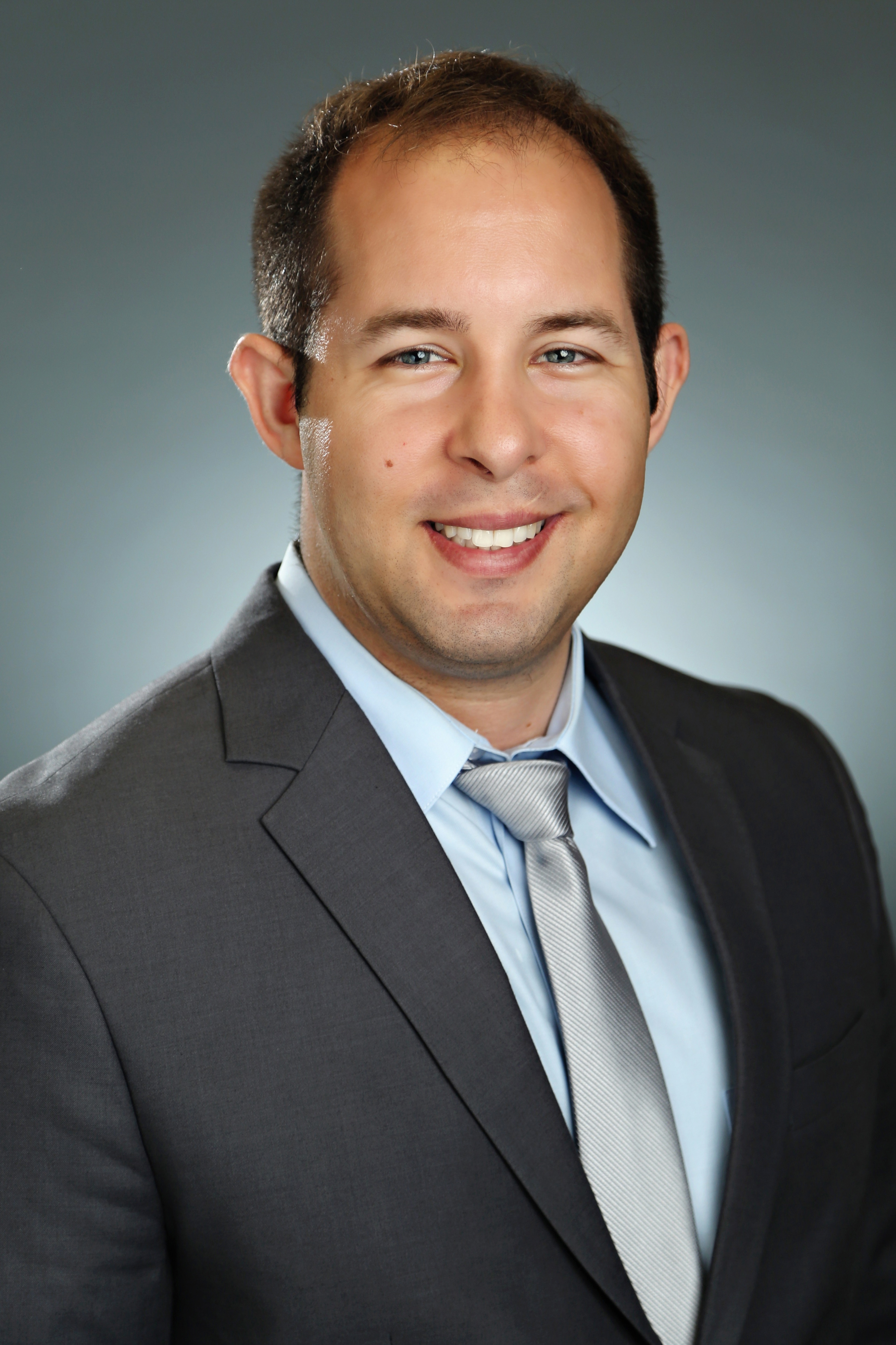 Dr. Mark   Schultzel MD