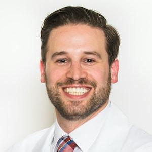 Adam B Strohl, MD Plastic Surgery