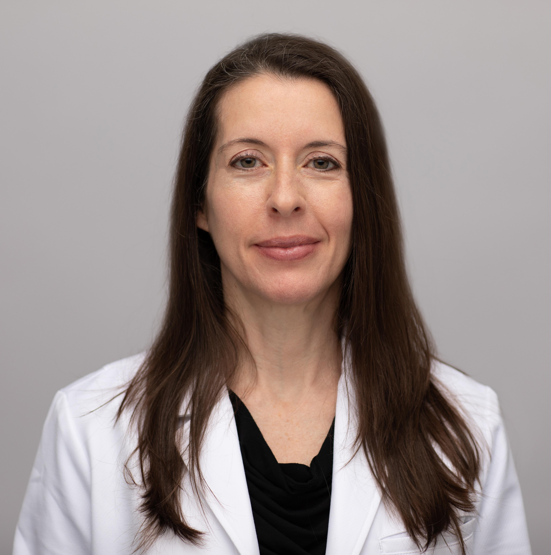 Kara N Shah, MD, PhD