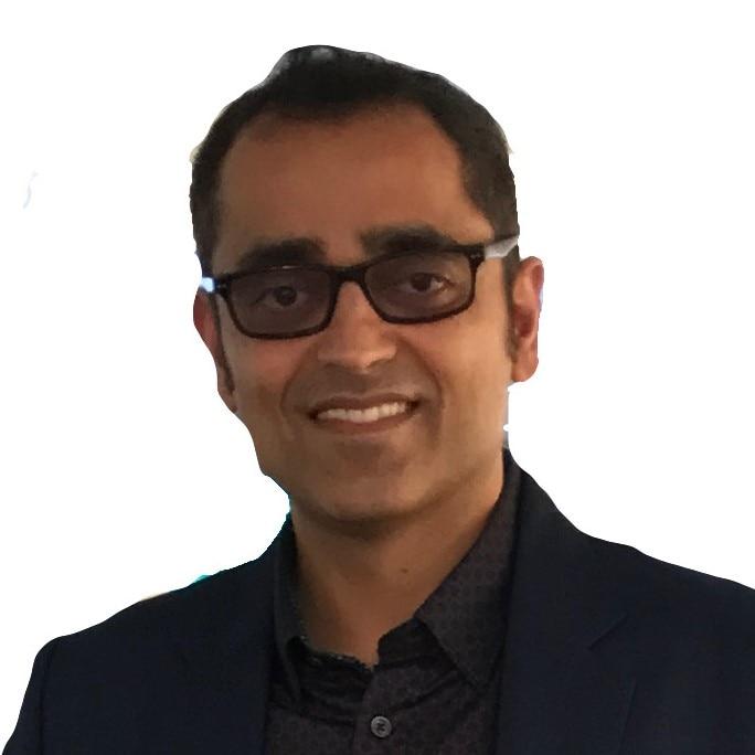 Dr. Sandeep Sodhi MD