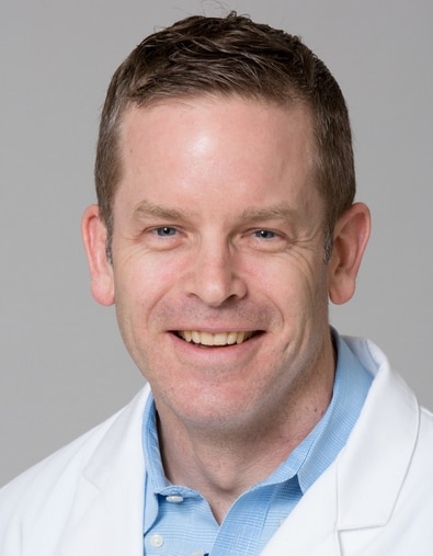 Dr. Joseph D Walrath MD