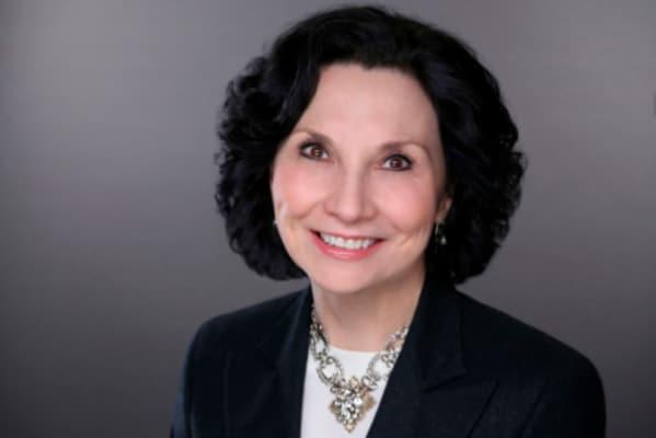 Deborah Manjoney Vascular Surgery