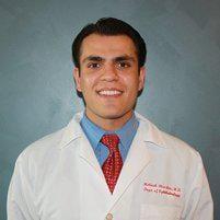 Dr. Mehrak M Marzban MD
