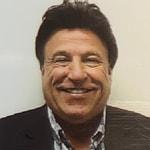 Vincent R Sghiatti