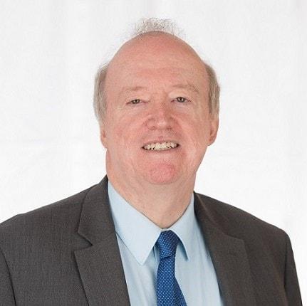 Dr. Jeffrey A Cullen MD