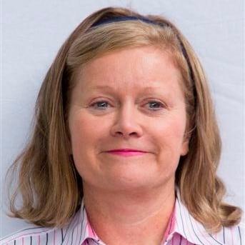 Lynn D Bertram, MD Addiction Medicine