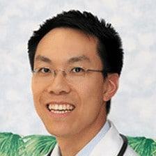 Dr. Alexander Tu MD