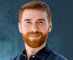 Dr. Ryan Klitgaard, MD
