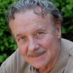 Richard Soper