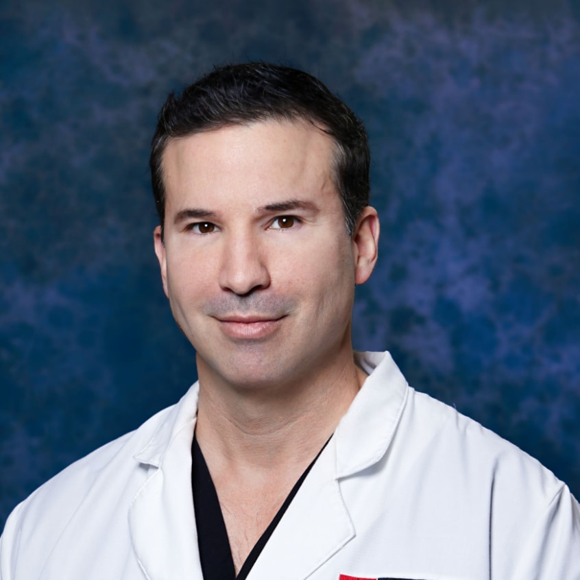 Ryan G Michaud, MD Anesthesiology
