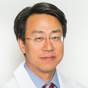 Eon K Shin MD