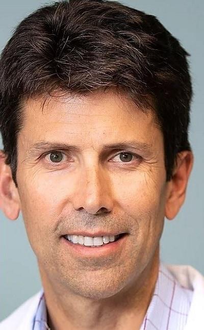 Richard B Cunningham Jr, MD Orthopaedic Surgery