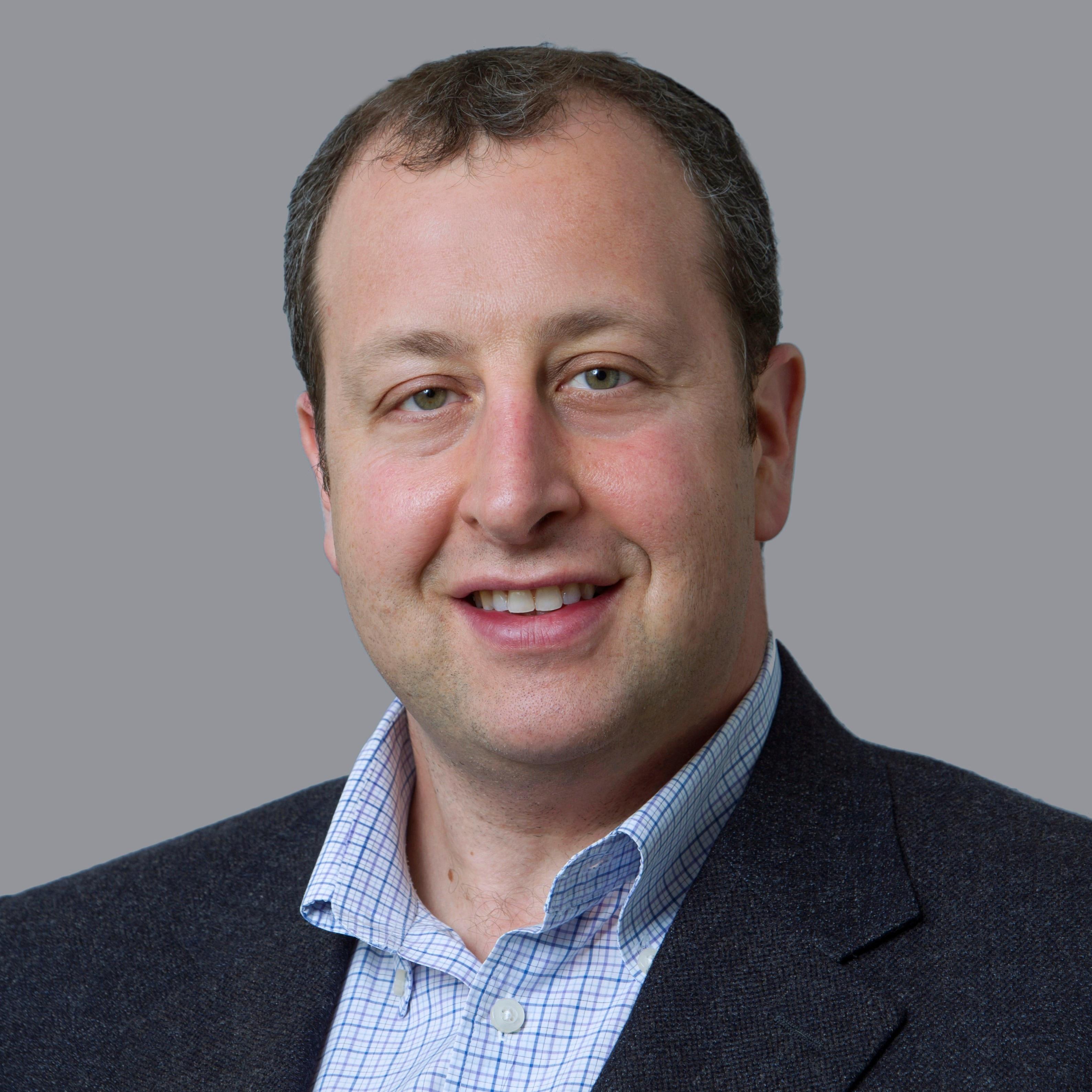 Bradley G Somer, MD Hematology/Oncology